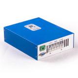 обязанность 12V/24V/48V 30A MPPT солнечные/регулятор заряжателя