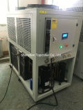 abkühlende Luft der Kapazitäts-45000but/H, zum des Abkühlung-Kühlers zu wässern verwendet in Manila Philippine für Wasserbehandlungsindustrie