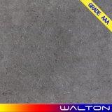 Azulejo de suelo de cerámica de la porcelana rústica del AAA 600X600 del grado (GA6007R)