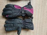 성숙한 스키 장갑 또는 성인 겨울 장갑 또는 겨울 자전거 장갑 또는 Detox 장갑 또는 Eco 완료 장갑 또는 Oekotex는 스크린 장갑 또는 방수 장갑 또는 성인 장갑을 Glove/I 만진다