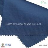 jacquard en nylon Pd+Wr du tissu 88*67 de 20d*20d 100% pour les vêtements extérieurs