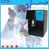 Wasser Cj1228 Laborwasser-Gerät Mixedbed Di Cartridge Di