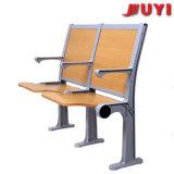 Tamanho Jy-U201 padrão da cadeira de mesa da escola