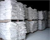 Oxyde de titane de qualité (numéro de CAS : 13463-67-7) avec le prix usine