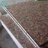 G687, granito rojo, granito chino, granito rosado, piedra natural, azulejo