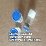 Peptide Tb500 van de hoge Zuiverheid voor het Bevorderen van het Helen