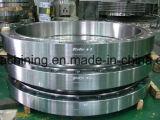 Het gespecialiseerde Producerende Jasje van de Cilinder van de Koker van de Cilinder van de Voering van de Cilinder