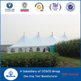 Tenda di alluminio del Palo di vendita calda di Cosco