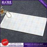 Excellents prix en céramique de prix usine de qualité des tuiles de mur d'usine de la Chine