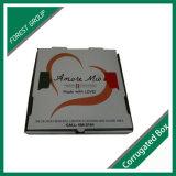 Sell quente caixas personalizadas da pizza