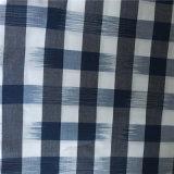100% tessuto di cotone per la stoffa per trapunte, abito