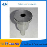 High Precision CNC Usinage Automation Alloy Tool Steel Machinery Part
