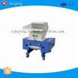 150kg/H de plastic Chipper Harde en Zachte Plastic Maalmachine van de Machine