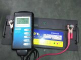 12V Batterij van de Auto van het Onderhoud van 100ah de Vrije N100 Japanner