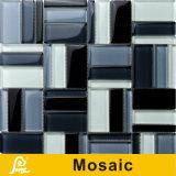 mosaico caliente de la mezcla de los bloques de la venta de 8m m para la serie de la mezcla de los bloques de la decoración de la pared (mezcla C03/C04 del bloque)
