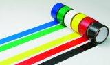 Wasserbasiertes Flexo/Offsettinte für Film-Drucken