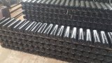 Крен /Centring стального крена/резиновый крена/керамический крен