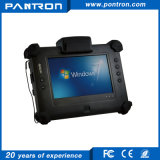 7 '' Rugged Windows Mini Tablet PC Computer