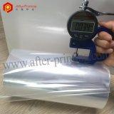 Película Sealable do calor BOPP para o pacote do alimento