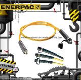 Enerpac haute pression Tuyaux hydrauliques