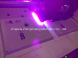 Cliqueter ici votre imprimante UV de petite taille