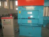 Q326c Oberflächenreinigungs-Maschine