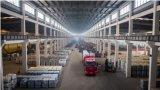 Tambour de frein de camion de Tian de technologie duelle de couche long