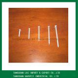 Konkrete Nagel-gute Qualitätsstahlbeton-Nägel