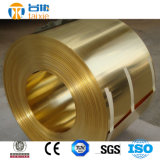 Cuivre Alloy Cw452k C51900 C5191 Bronze Strip