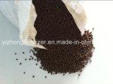 Fábrica de preço competitivo DAP Diammonium Phosphate 18-46-0