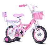 """Großverkauf 12 """" preiswertes Fahrrad-Baby-Fahrrad des Kind-14 """" 16 """" 18 """" scherzt Fahrrad"""