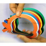 Рамка фотоего магнита формы Apple, магнитная рамка