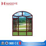 Top 10 Window Manufacturers Aluminium Fenêtre en verre Fenêtre en aluminium en acier inoxydable