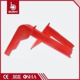 Bloqueo durable ajustable Bd-F07 de la vávula de bola