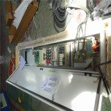 Kabinet van de Controle Nice1000 van de lift het Lift Geïntegreerde,