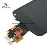 LGの関連のための卸し売り携帯電話LCD 4 E960