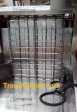 (FT-200) Промышленные автоматические лущилка яичка курицы/яичко курицы обстреливая машину
