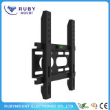 "Atacado 26 ""- 37"" LCD LED Plasma TV Wall Bracket"