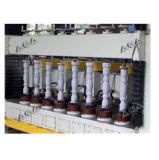 Автоматический автомат для резки балюстрады с 4 ножевыми головками (DYF600)