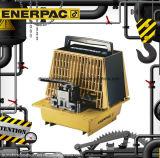 Энерпак PAM-серии, Air Гидравлические насосы