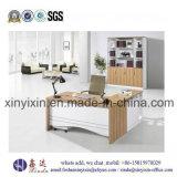 좋은 품질 사무실 책상 유럽식 사무용 가구 (D1617#)