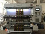 Automatische het Inspecteren van de Hoge snelheid ztm-e Machine