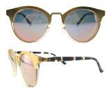 Солнечные очки способа солнечных очков Ce конструкции Италии самые новые