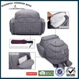 Backpack мешка пеленки младенца с карманн Sh-17070503