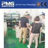 Macchina ad alta velocità di imballaggio con involucro termocontrattile per ristringere