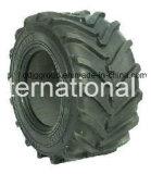 R-1 15.5/80-24 트랙터 후방과 정면을%s 농업 영농 기계 부상능력 편견 타이어