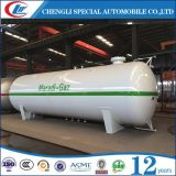 10cbm 50cbm de Kogel van LPG van de Tank van het Propaan 20ton op Verkoop