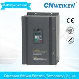 380V 18.5kw Dreiphasen9600 Serien-Frequenz-Inverter für konstantes Druck-Wasser