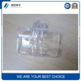 プラスチックComponetかプラスチックシートBoard/HDPEのシートまたは版