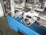 Máquina do torno de CD6241 Precicion Hafco